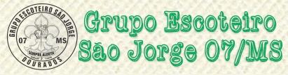 Grupo Escoteiro São Jorge